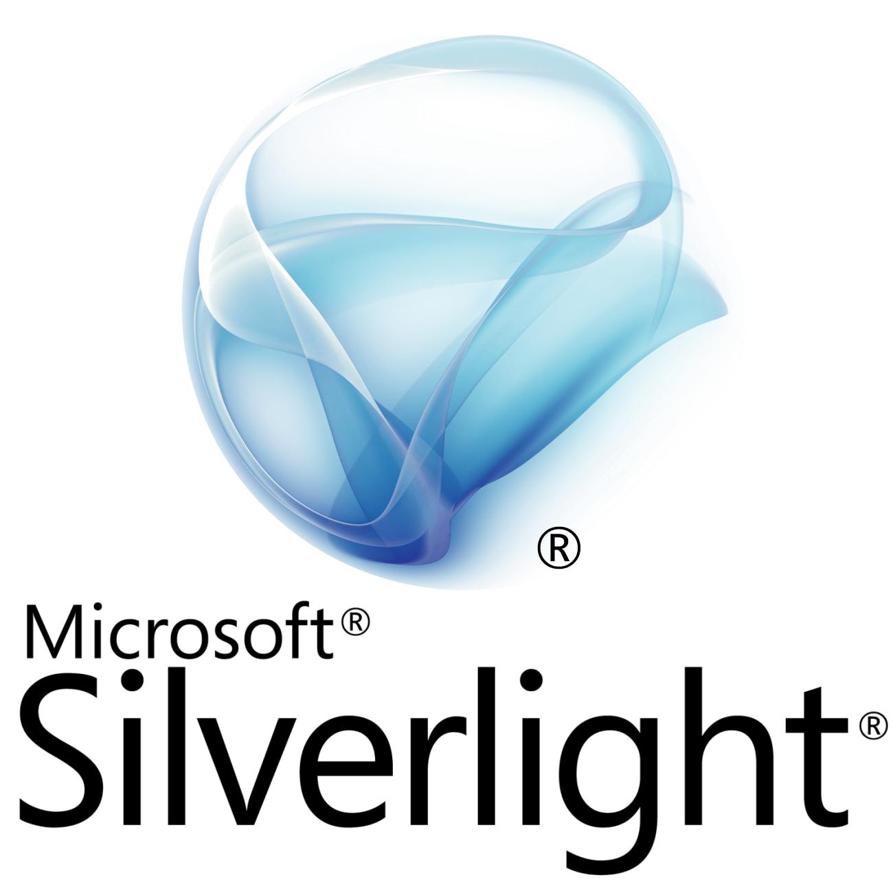 Что собой представляет Silverlight