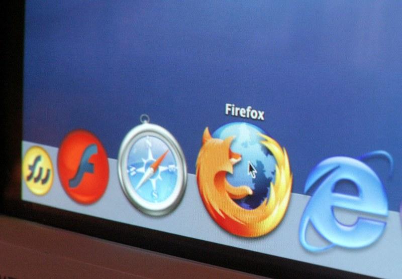 Совместимость с браузерами и операционными системами