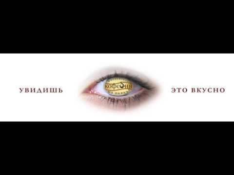 hqdefault(200)